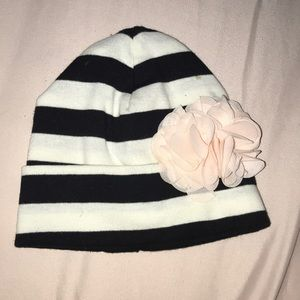 Other - Chic Baby Girl Hat